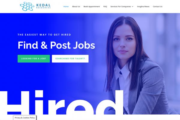 kedal Resources
