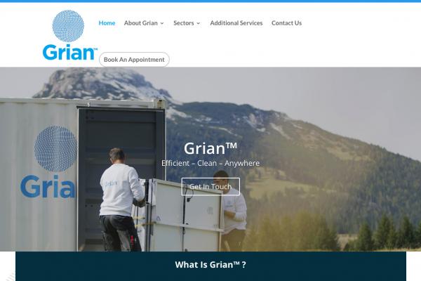 Grian Solar